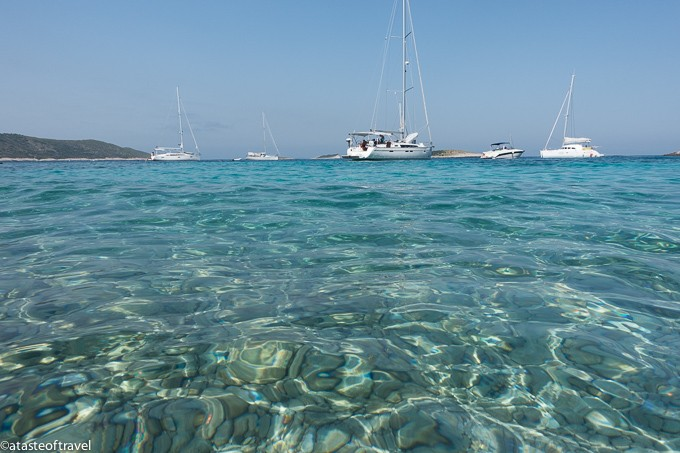 Vis: The Best Island in Croatia